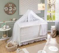 «<b>Cilek</b> Детская кровать-колыбель Baby Cotton» — Результаты ...