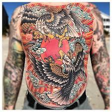 гавайи и татуировки жизнь в путешествиях Livejournal
