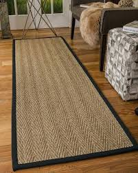 runner carpets see details a beach custom rug persian carpet for cape town stairs uk