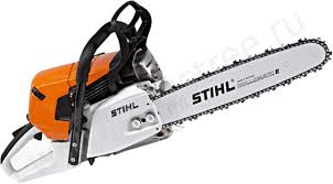 chainsaw blade png. chainsaw png blade png