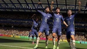 Fifa 22 | PC