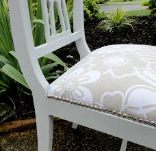dining chair reupholstery cost. how to reupholster a chair dining reupholstery cost l