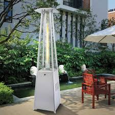 pyramid outdoor gas patio heater. outdoor patio heaters propane - home design ideas and pictures image of: heater south coast heart pyramid gas i