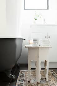 bathroom accent furniture. Moroccan Bathroom Accent Table Furniture U