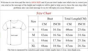 Us 10 99 Gildan Mayhem Legion Men T Shirt In T Shirts From Mens Clothing On Aliexpress Com Alibaba Group