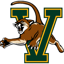 Image result for vermont mens hockey logo