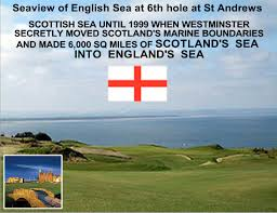 Scotland: Pull It! Images?q=tbn:ANd9GcTUbC8L43RqJar8p_WAuB2CBca3m7Mi04Ryv8fRvBgOobJPsFwKQA