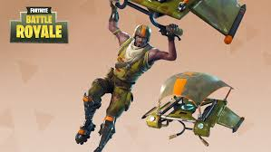 Reaching tier 39 gave you the rights to carbon, and the satisfaction of adding yet another glider to your locker. 14 Arts Ideas Fortnite Epic Games Battle