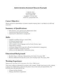 Dental Assistant Resume Skills Dental Assistant Resume Sample