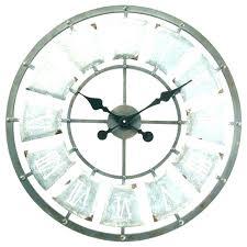 large outdoor clock waterproof outdoor clocks large outdoor clock outside wall clocks large outdoor clocks for walls giant wall