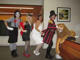 office halloween ideas. office halloween costume contest and parade ideas 0
