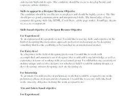 interior design resume template word interior designer resume template cv examples objective design