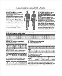 Cintas Coverall Size Chart Cintas Uniform Size Chart Best Picture Of Chart Anyimage Org