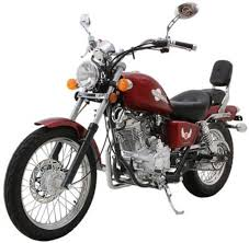 2012 scooterdepot 250cc bandit chopper motorcycle for sale cool