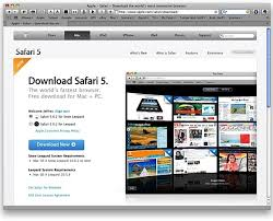 Maybe you would like to learn more about one of these? Safari Download For Windows 7 64 Bit New Software Download Mac Service Google Chrome Web Browser Download