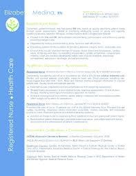 Nurse Anesthetist Resume Simple Nurse Anesthetist Resume Template Crna Cv Examples Jianbochen 78