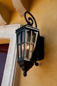 terranean outdoor lighting exterior terranean with bronze outdoor wall lights large outdoor lighting outdoor wall lighting