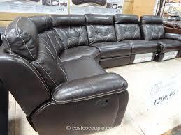 costco sectionals berkline sectional costco sectional sofas costco