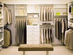 closet ideas for teenage boys. Wonderful Closet Best Walk In Closet Ideas Video And Photos Madlonsbigbear Com For Teenage Boys D