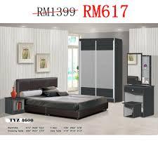 bedroom furniture for kids bedroom furniture s near me set katil tidur set