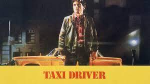 Amazon.de: Taxi Driver ansehen