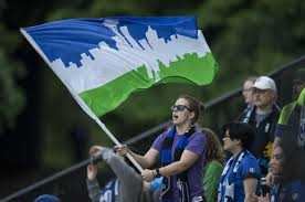 photo essay year in review season seattle reign fc the 2016 nwsl season was filled numerous memorable moments for seattle reign fc the season concluded we take a look back at our favorite moments
