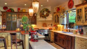 kitchen amazing kitchen cabinets in spanish simple and best