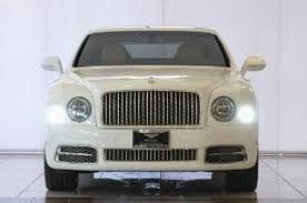 bentley mulsanne white. 2017 bentley mulsanne 349170 bentley mulsanne white