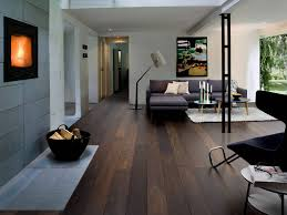 full size of what color furniture goes with dark hardwood floors beautiful with living room best