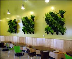 green wall lighting. Living Walls Green Wall Lighting