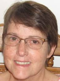 Terri Smith – Center for Spiritual Living of Greater Cincinnati