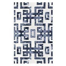zebra rug z gallerie rug midnight blue furniture s in maryland zebra rug z gallerie
