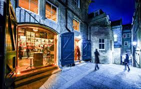 cool bar lighting. 11 Fantastic Bars To Visit In Edinburgh (8) Cool Bar Lighting