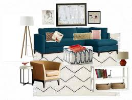West Elm Living Room Twoinspiredesign Two Friends Two Design Perspectives Endless