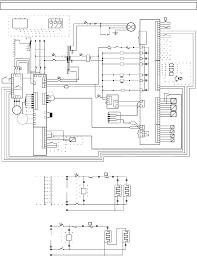 motorola alternator wiring diagram john deere on motorola images John Deere 214 Wiring Diagram motorola alternator wiring diagram john deere on motorola alternator wiring diagram john deere 14 john deere alternator parts john deere 214 wiring diagram john deere 212 wiring diagram