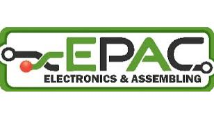 EPAC BV invests in Selective <b>Soldering</b> machine from Pillarhouse ...