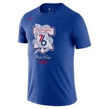 65 Abundant Team Manila Shirt Size Chart