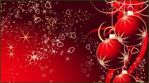 christmas wallpaper hd for Android ...