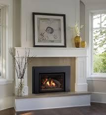 antique fireplace mantel designs wood mantel shelf gas fireplace regarding gas fireplace with mantle decorating