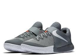 nike basketball shoes 2017. nike basketball zoom live 2017 boot/shoe nk-852421-010 shoes
