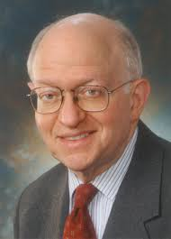 griswold center for economic policy studies university martin feldstein