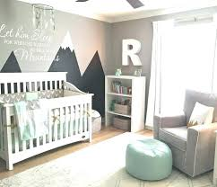 mountain baby room murals wallpaper mural decal wall