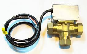 honeywell v4073a 1088 mid position valve 28mm plumb center Mid Position Valve Wiring Diagram view large image mid position valve wiring diagram honeywell