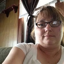 Donna Riffle (@riffle27)   Twitter