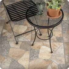 ceramic floor and wall tile
