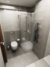 Small Picture Simple Bathroom Designs For Indian Homes Modern Bathroom Design
