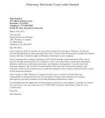 Cover Letter Referred By Employee Referral Cover Letter Email Sample