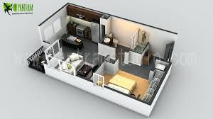 office layout tool. Office Design Tool 3D Software Free Home Layout