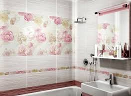 wall tiles design artistic bathroom wall tiles design ideas or amazing pictures of bathroom wall tile