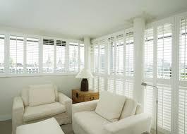 budget blinds near me. New Interior Shutters For Windows Budget Blinds Inside Plantation Renovation Near Me E